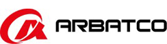 ARBAT INDUSTRY LIMITED