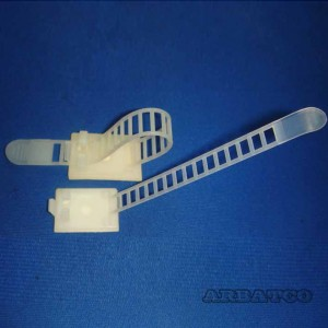 ADJUST ABLE CABLE CLAMP ATC-17